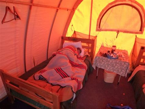 all the comforts of home dillingham photos featured images of dillingham ak