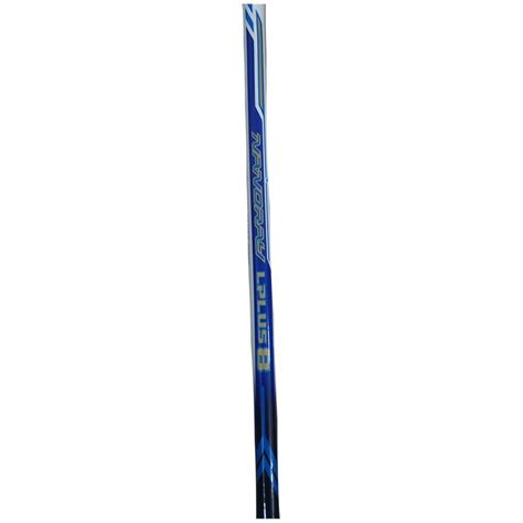 Raket Yonex Nanoray Lplus 8 yonex nanoray l plus 8 badminton racket buy yonex nanoray l plus 8 badminton racket at