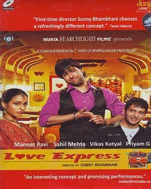 images of love express movie buy love express dvd online