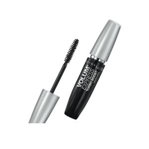Maybelline Mascara Volume Express Turbo Boost maybelline volume express turbo boost mascara waterproof siyah kozmetik mascaras