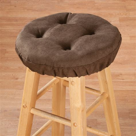 bar stool seat cushions twillo bar stool seat cushion bar stool cushions