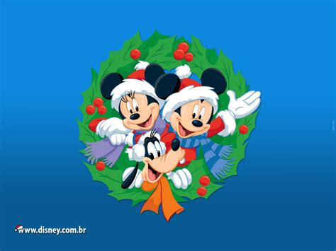wallpaper disney natal mensagens lindas wallpapers de feliz natal da disney