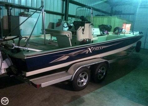 used aluminum bay boats for sale 2013 used xpress hyperlift 24 bay aluminum fishing boat