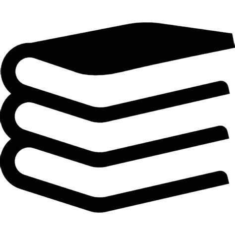 libreria gratis libreria libri accatastati scaricare icone gratis