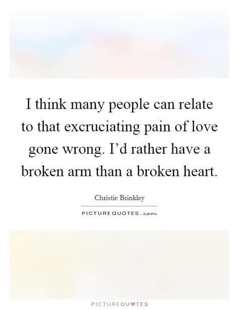 Broken Quotes I D by Broken Quotes Sayings Broken