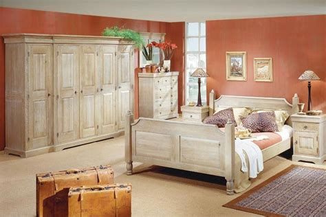 modele tapisserie chambre ophrey com modele tapisserie chambre fille pr 233 l 232 vement