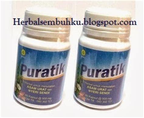 Obat Herbal Asamulin obat asam urat uh asamulin order 081803282075 obat