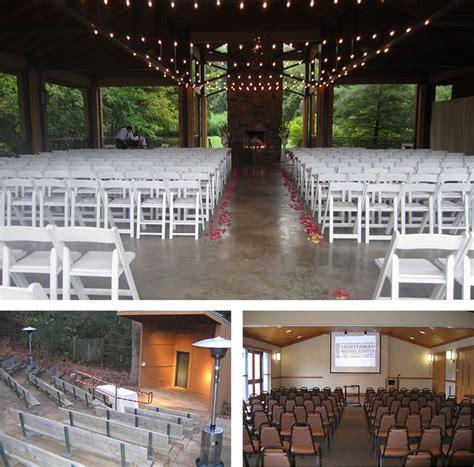the gates of memphis design a designing center in memphis 17 best images about venues memphis on pinterest wedding