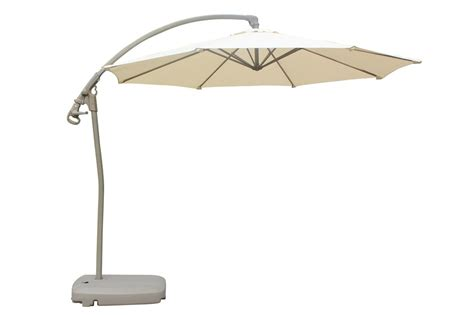 best offset patio umbrellas clearance 57 with additional