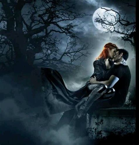 libro gothic dark fantasy romance dracula dracula s castle romance gothic fantasy art and gothic art