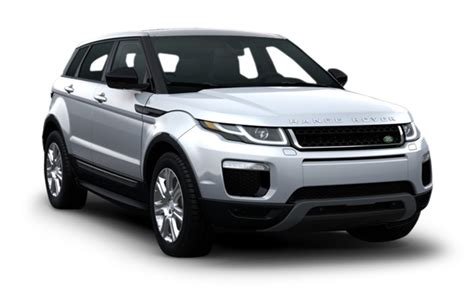land rover car land rover range rover evoque reviews land rover range