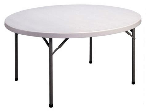 table desk for sale plastic tables for sale south africa plastic folding