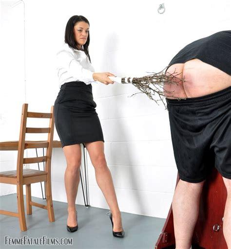 corporal punishment london mistress 337 best general corporal punishment images on pinterest