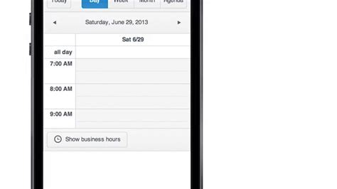 kendo ui for mobile getting started with kendo ui mobile in appbuilder