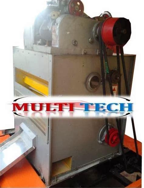 Mesin Giling Padi mesin giling padi mobil cv multi bima sejahtera