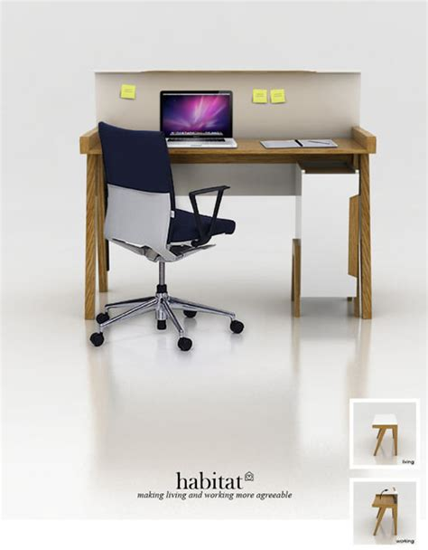 buro office furniture fashionburo workspace is ideal for home offices