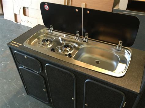 kitchens sinks sale kitchen sink units for sale kitchen sink units for sale