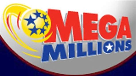 Winning Mega Money Numbers - winning numbers drawn in mega millions game