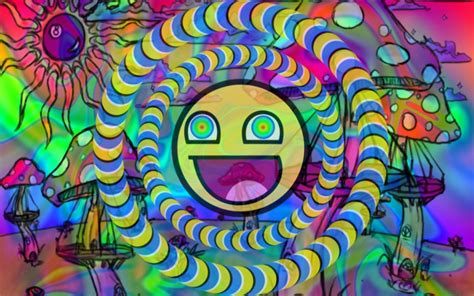 Psychedelic Meme - trippy backgrounds wallpaper cave