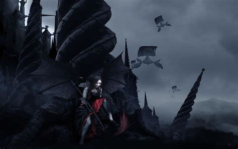 imagenes goticas y dark imagenes de viros goticos related keywords imagenes
