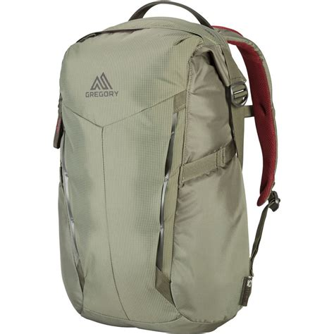sketchbook backpack gregory sketch 25l backpack up to 70 steep and cheap