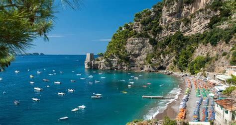 best italian beaches best italian italy salerno province travel belles