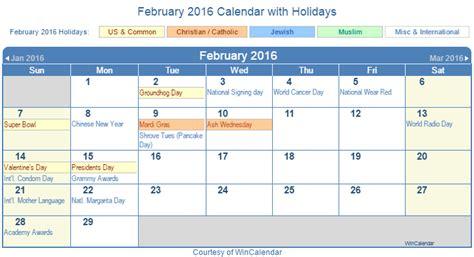 Bhg Daily Sweepstakes Calendar - win calendar february calendar template 2016