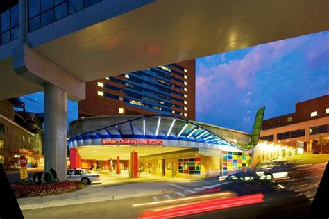 emergency room nc 29 best images about brenners children s hospital on trees childrens hospital and