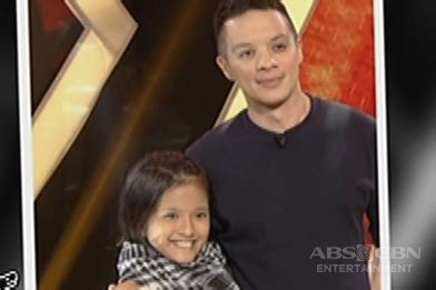 the voice kids ph blind audition results videos may 31 the voice kids season 3 show updates