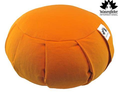 Meditation Pillow Canada 30 best meditation cushions for 2017