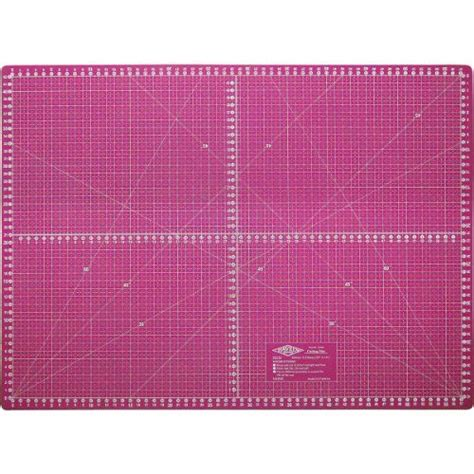 Rotary Cutting Mats For Quilting by 17 Best Images About Quilting Notions On The