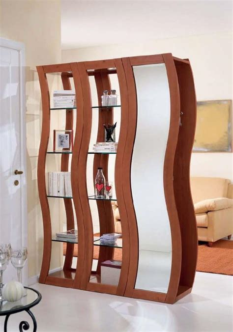 temporary room divider temporary walls room dividers best decor things