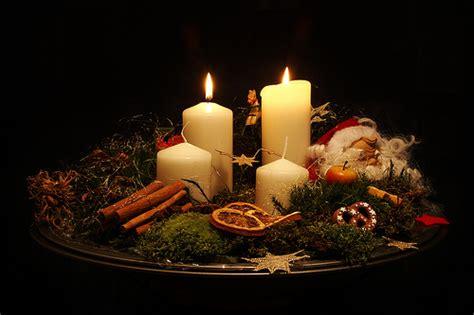 wann ist 1 advent alles kerstmis