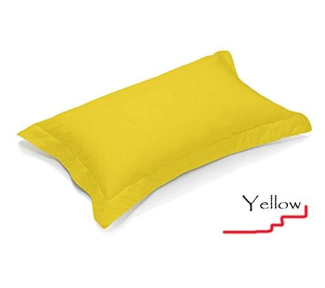 California King Pillows by Top Best 5 California King Pillows Set Of 2 For Sale 2016