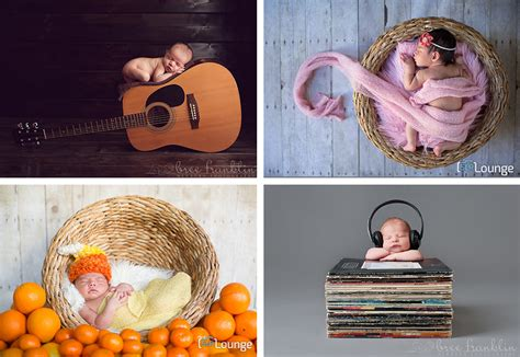 photo shoot props on pinterest photo shoot newborn newborn photography props and ideas slr lounge