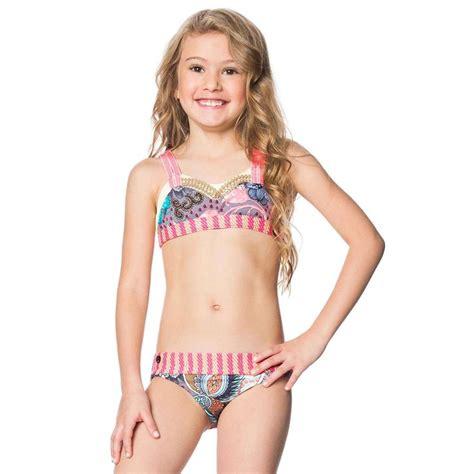children swimsuits bikinis 201 best for the little ones kids designer swimwear