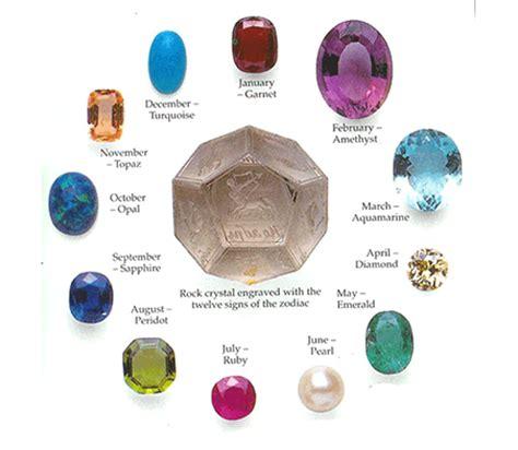 lakshmi golds palace | lucky stone
