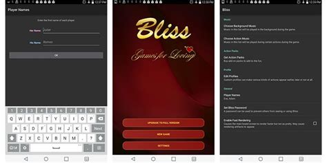 Apps For Married Couples Best Apps For Married Couples Best Android Apps