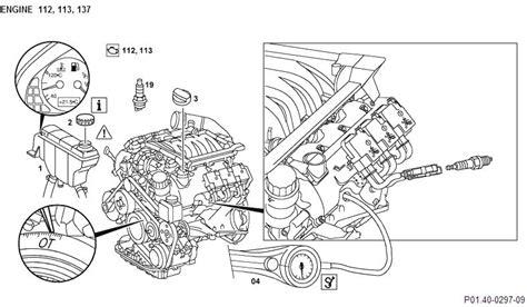 free download parts manuals 1987 mercedes benz s class user handbook mercedes w220 manual pdf