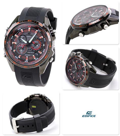 Jam Tangan Original Pria Casio Edifice Eqs A500dc 1a2 Garansi Resmi jual edifice eqs 500c 1a2 baru jam tangan terbaru murah