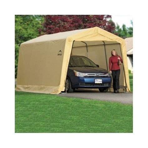 Outdoor Storage Shelter 802 Best Get It On Ebay Images On
