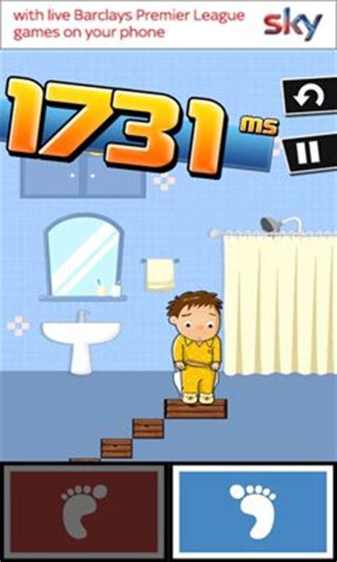 mod apk hardest game ever hardest game ever 2 for android free download hardest