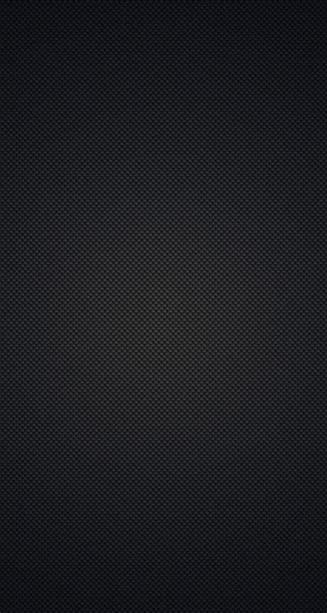 iphone  wallpaper minimal