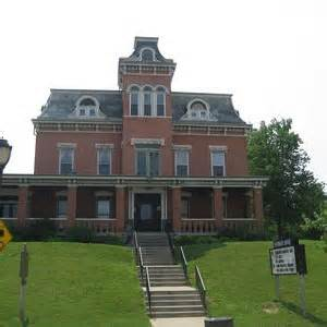 thompson music house thompson house newport ky booking information music venue reviews