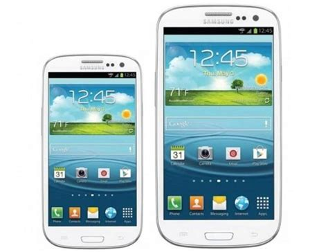 galaxy s3 mp galaxy s3 mini ter 225 resolu 231 227 o de 800x480 e c 226 mera de 5 mp