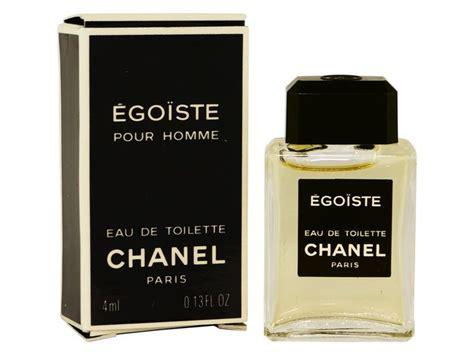 Jual Parfum Chanel Egoiste les 25 meilleures id 233 es concernant chanel egoiste sur