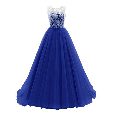 Dresslong Dressgamis 4 a line dresses lace tulle dresses gown bridesmaid formal dress wedding
