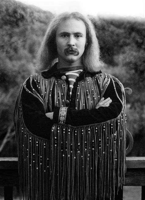 david crosby camera 1000 images about tom g o neal photography on pinterest