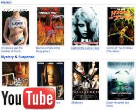 Watch free full length movies blog