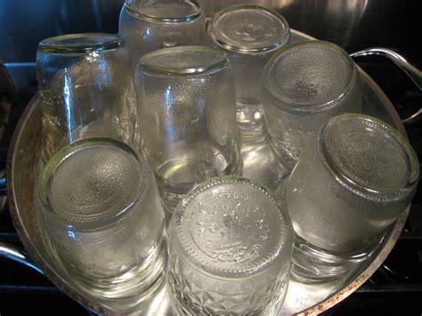 top 28 sterilizing jars how to sterilize canning jars